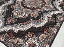 فرش طرح 700 در شیپور-عکس کوچک