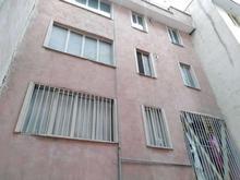 آپارتمان مسکونی 38 متری  عباسی در شیپور-عکس کوچک