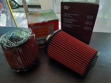 فیلتر هوا k&n آمریکا در شیپور-عکس کوچک