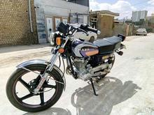 موتور کبیر در شیپور-عکس کوچک