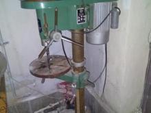 دریل ستونی 20 در شیپور-عکس کوچک
