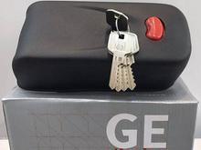 قفل برقی درب در شیپور-عکس کوچک