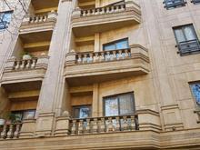 آپارتمان مسکونی 130 متری  میرداماد در شیپور-عکس کوچک