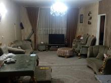 آپارتمان 70 متری در مرکز شهر قرچک در شیپور-عکس کوچک