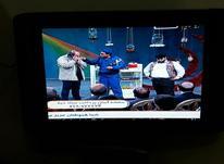 مونیتور و تلویزیون 17 دو کاره در شیپور-عکس کوچک
