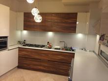 کابینت آشپزخانه و دکوراسیون داخلی آرچیدک در شیپور-عکس کوچک