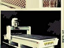 آموزش CNC محصولات ام دی اف در شیپور-عکس کوچک