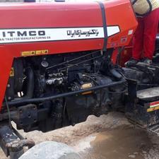 285 مدل 85 خشک خشک   در شیپور-عکس کوچک