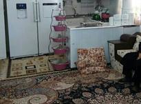 مسکن مهر سجادیه ۶۵متری در شیپور-عکس کوچک