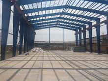 اجاره سوله شهرک صنعتی مامونیه 3500 متر در شیپور-عکس کوچک