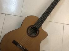 گیتار کوردوبا C5 در شیپور-عکس کوچک