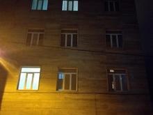 فروش فوری آپارتمان 3 خوابه در اردبیل 128 متری در شیپور-عکس کوچک