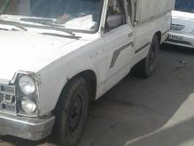 نیسان انژکتور 85 در شیپور-عکس کوچک
