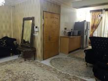 فروش-آپارتمان 64 متری واقع در خ 44 افسریه-تهران، افسریه