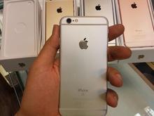 iphone 6s 16 - 64 - 128 آیفون مثل آکبند، در شیپور-عکس کوچک