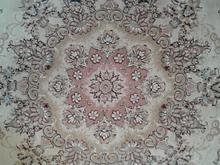 قالیشویی و مبل شویی یاس در شیپور-عکس کوچک