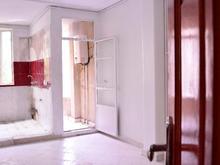 54متر آپارتمان واقع در رنجبر در شیپور-عکس کوچک