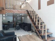 استخدام منشی دفتر املاک در شیپور-عکس کوچک