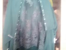 لباس شب مجلسی سایز 48 تا 50 در شیپور-عکس کوچک