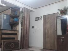 فروش آپارتمان تک خواب طبقه دوم   در شیپور-عکس کوچک