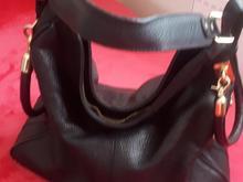 کیف چرم قوچی در شیپور-عکس کوچک