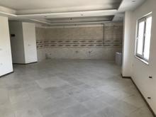 آپارتمان120متری وصال در شیپور-عکس کوچک