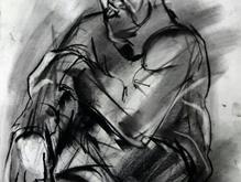 معلم طراحی و نقاشی  در شیپور-عکس کوچک