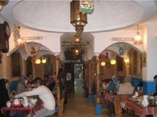 300 متر جهت رستوران سنتی در شیپور-عکس کوچک