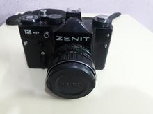 دوربین زینت..سالم... جاتخفیفم داره در شیپور-عکس کوچک