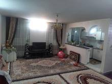 آپارتمان 65 متری فول امکانات شهرک سینا خلیج در شیپور-عکس کوچک