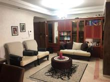 آپارتمان 120 متر گلابدره در شیپور-عکس کوچک