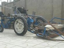 دستگاه دروگر         . در شیپور-عکس کوچک