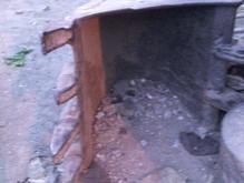 پاکت یک متری بیل اطلس در شیپور-عکس کوچک