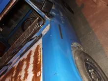 وانت  مدل 79 در شیپور-عکس کوچک