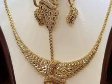 سرویس نقره عینا جواهر اصل ترکیه به قیمت تولیدی در شیپور-عکس کوچک