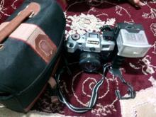دوربين عکاسى قديمى در شیپور-عکس کوچک