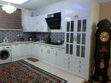 کابینت اشپز خانه در شیپور-عکس کوچک