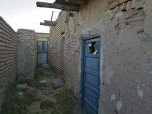 زمین کلنگی سند دار  بنا 80 زمین 200 متر  در شیپور-عکس کوچک