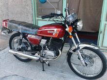 موتور فروش یا معاوضه در شیپور-عکس کوچک