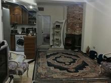 آپارتمان 90متری قولنامه ای  در شیپور-عکس کوچک