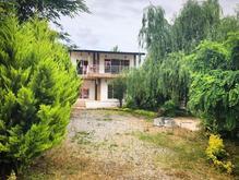 دوبلکس باغی 400متری در شیپور-عکس کوچک