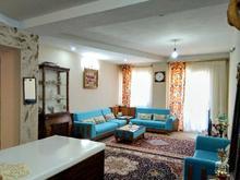 آپارتمان گلستان شهر سازگارا76 متر در شیپور-عکس کوچک