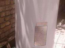 ابگرم کن بسیار تمیز  در شیپور-عکس کوچک