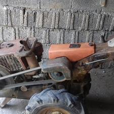 میل لنگ صفرژاپن،گیر بکس بشرط در شیپور-عکس کوچک