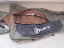 کیسه   خواب  در شیپور-عکس کوچک