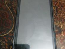 گوشی هواوی y600 در شیپور-عکس کوچک