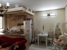 آپارتمان 48متری نوساز نورگیر عالی در شیپور-عکس کوچک