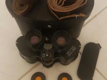 دوربین شکاری ساخت شوروی سابق 8×30 در شیپور-عکس کوچک