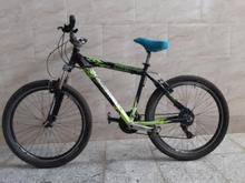 فروش دوچرخه 26 ویوا در شیپور-عکس کوچک