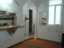40متر  اجاره دار  نامجو در شیپور-عکس کوچک